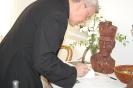 36 rocznica śmierci Kardynała Stefana Wyszyńskiego