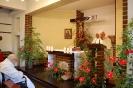 Święto Chrystusa Najwyższego i Wiecznego Kapłana