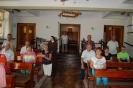 Wizyta Gości z Chełmskiego Koła PZN