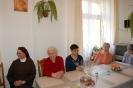 Wizyta Matki Radosławy