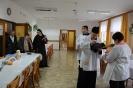 Wizyta Duszpasterska