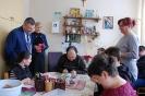 Wizyta Wicewojewody Lubelskiego Pana Roberta Gmitruczuka