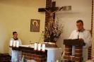 Wspomnienie Świętego Antoniego z Padwy